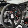 Kokpit GT3